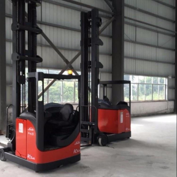 衢州低价装让二手合力叉车 上海二手机械柴油液力传动7吨8吨10吨 二手叉车