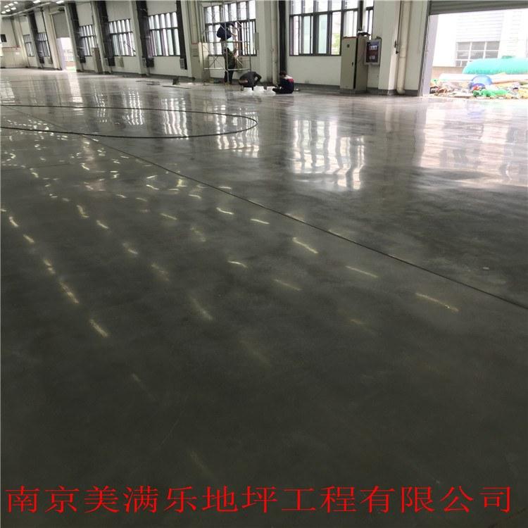 固化地坪优质厂家,徐州固化地坪优质厂家