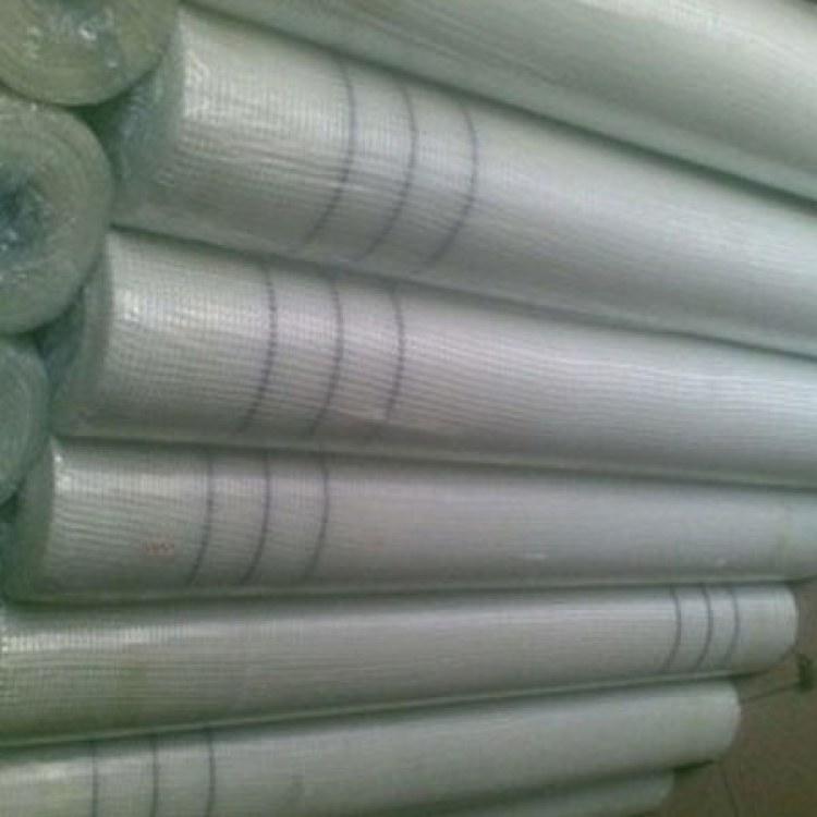 锦顺城  长期供应中央空调辅材  钉子采购价格 加装辅材