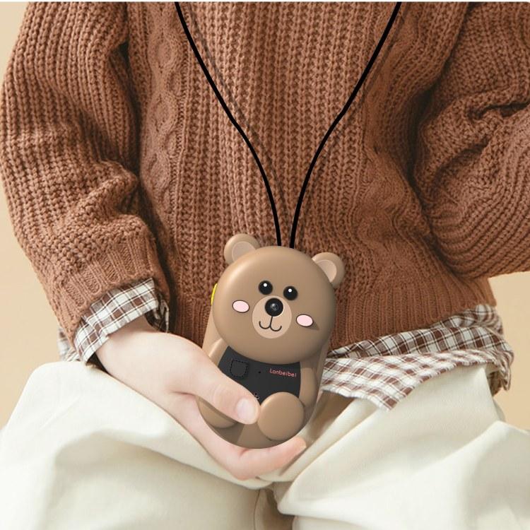 懒贝贝儿童小熊玩具相机儿童相机儿童玩具相机防水相机儿童相机工厂