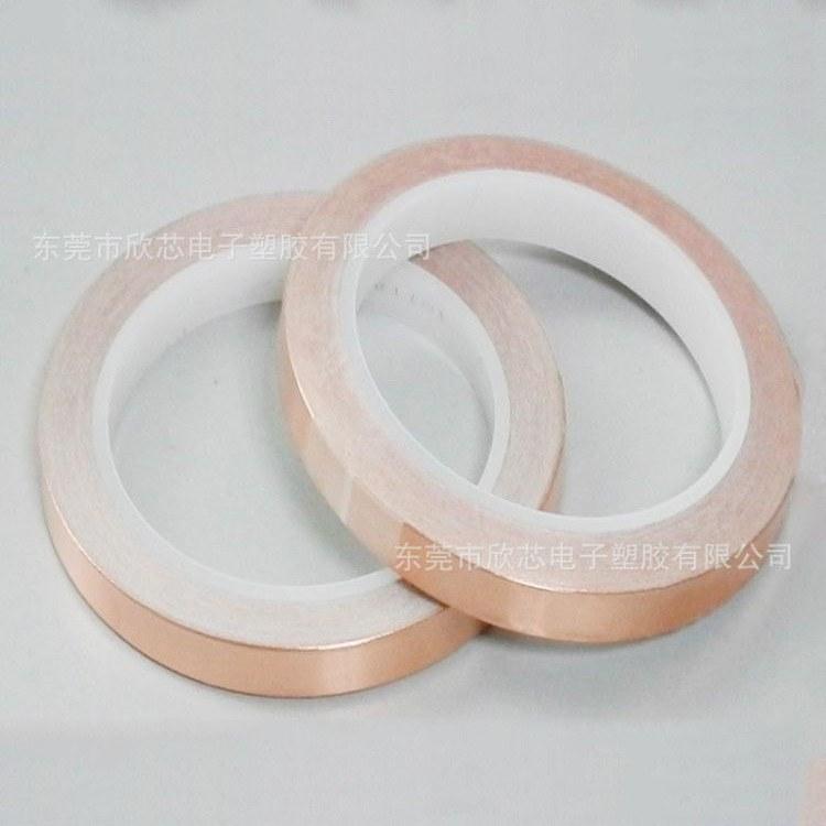 厂家供应精品铝箔膜 单膜 双膜 哑面 封口铝箔