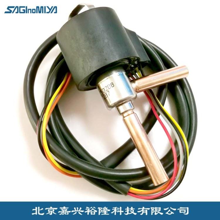 空调外机电子膨胀阀 s198电子膨胀阀 鹭宫 UKV-25D208 一级代理 工厂批发价格 嘉兴裕隆