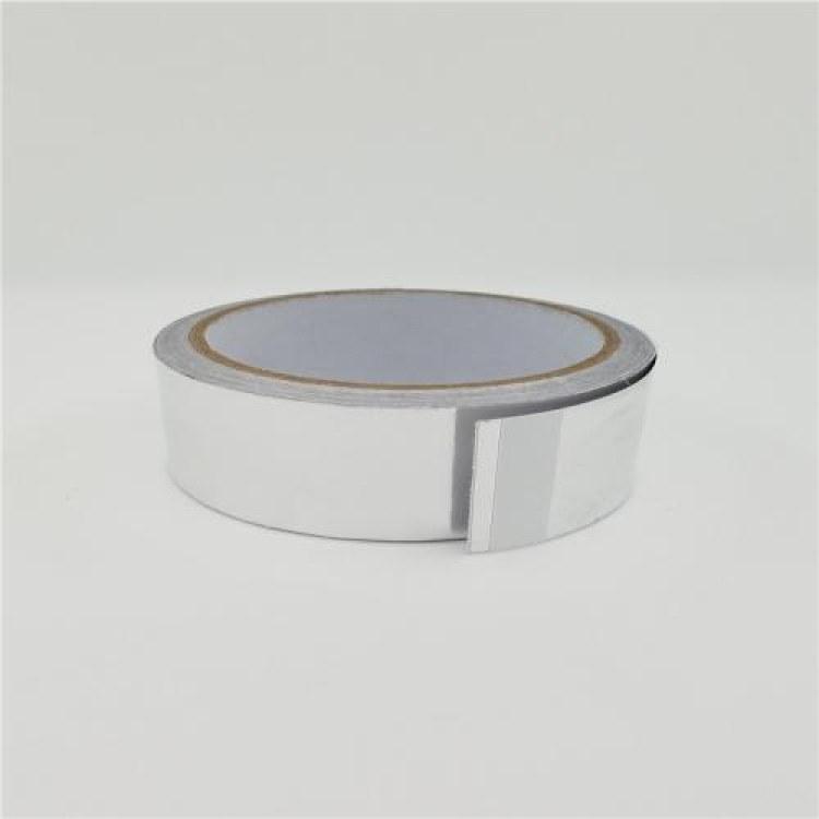 博宇铝材-全国热销铝箔精品-铝箔胶带-家用铝材