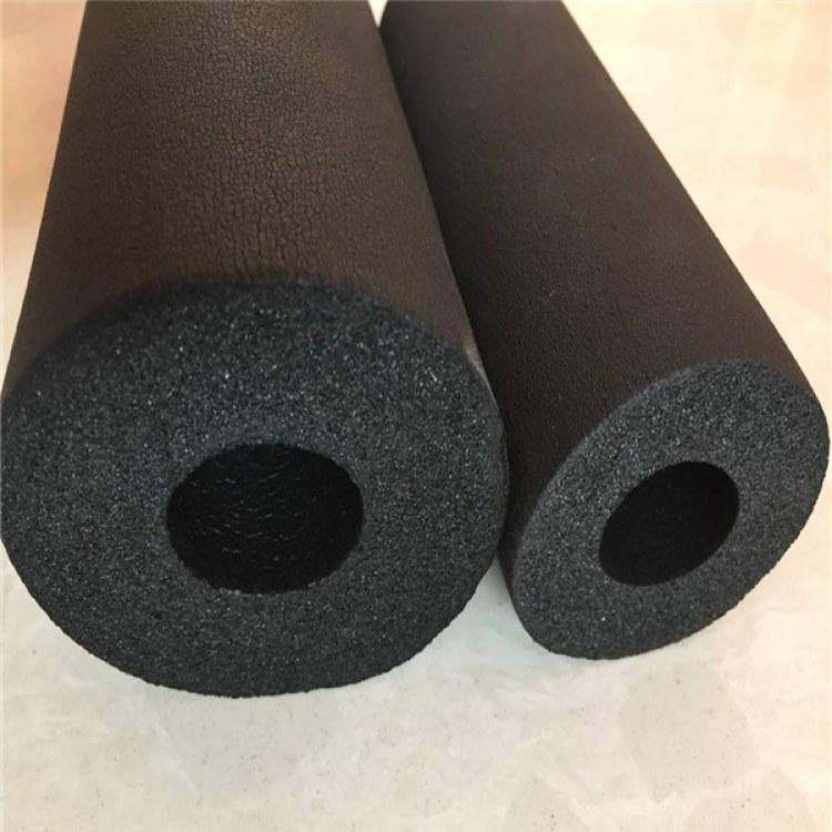 河北皎阳B1橡塑产品 橡塑管 厂家直销 质量保证 欢迎您来电咨询 橡塑管