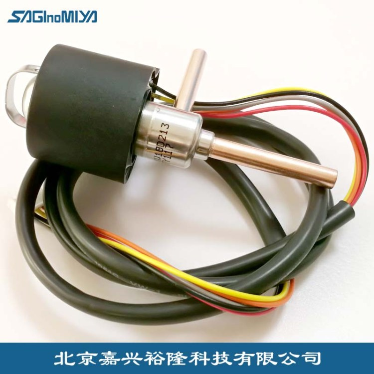 5P空调电子膨胀阀 十匹电子膨胀阀 鹭宫 UKV-18D203 一级代理 工厂批发价格 嘉兴裕隆