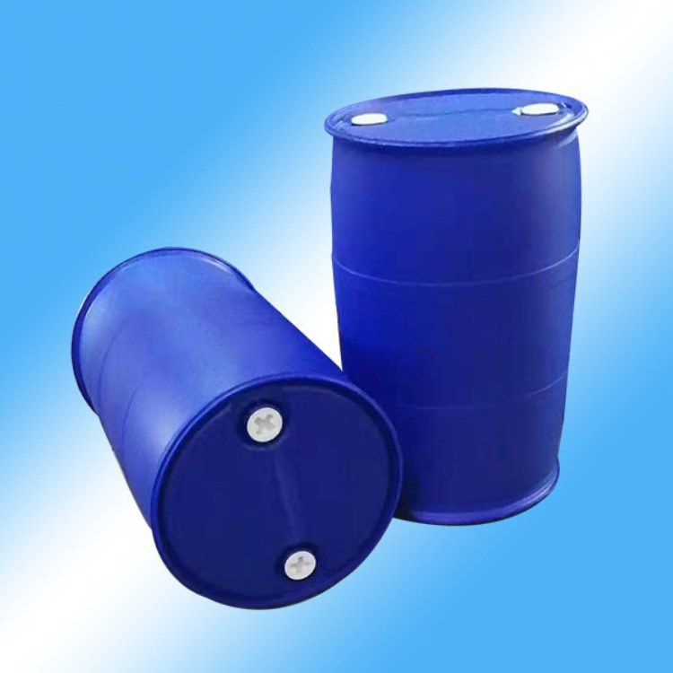 纯料庄河供应200升化工桶  优质高端200公斤出口桶厂家  200kg加厚避光桶精选品质