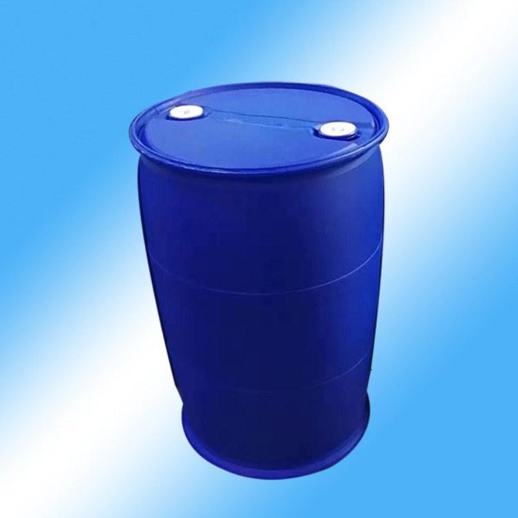 景德镇工厂供应200升化工桶  优质高端200公斤出口桶厂家  河北畅销全国200kg加厚避光桶