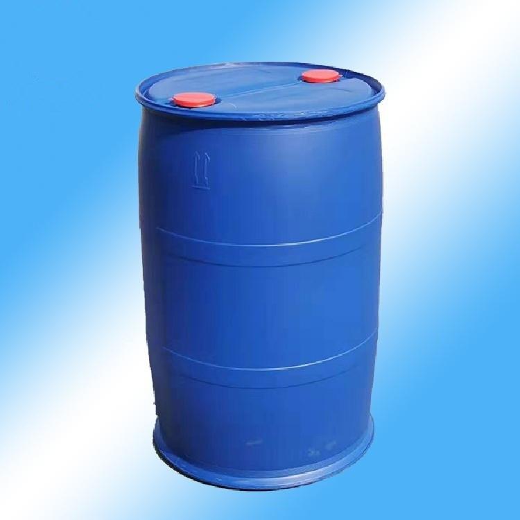 沙坪坝工厂供应200升化工桶  优质高端200公斤出口桶厂家  畅销全国200kg加厚避光桶