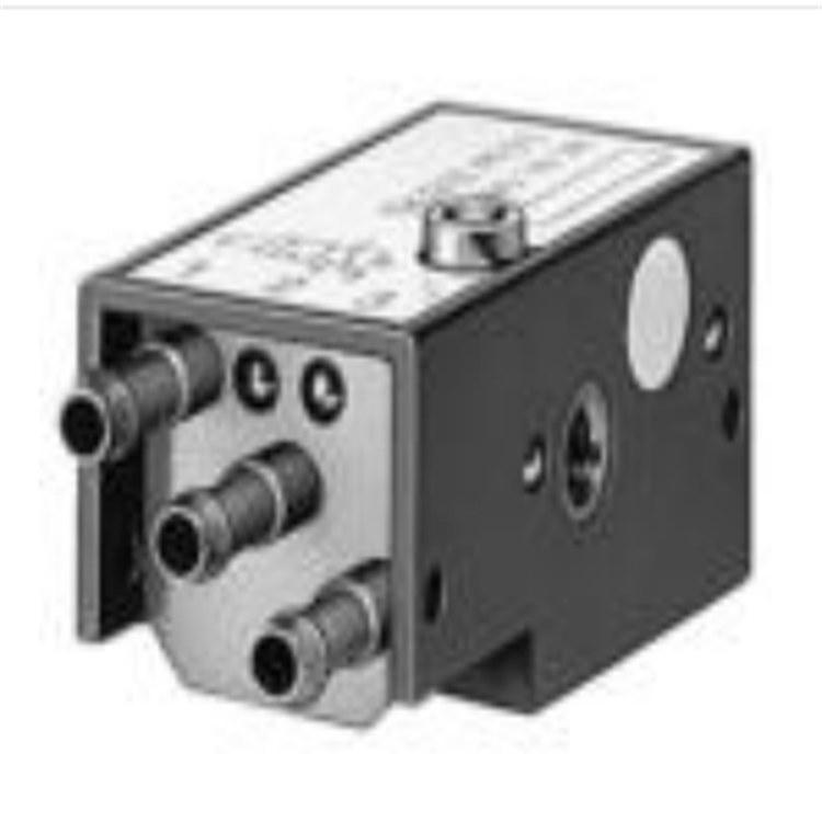 德国进口传感器 HENGSTLER亨氏乐接近开关计数器 亨士乐计时器 HD/HSD/ISD指示器直供