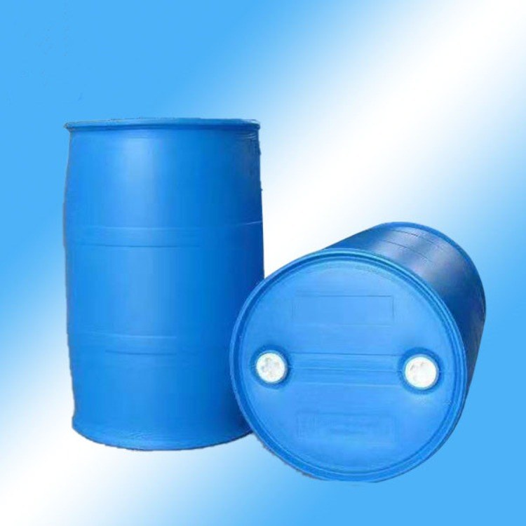 供应200升化工桶甘井子厂家  优质高端200公斤出口桶厂家  200kg加厚避光桶畅销全国