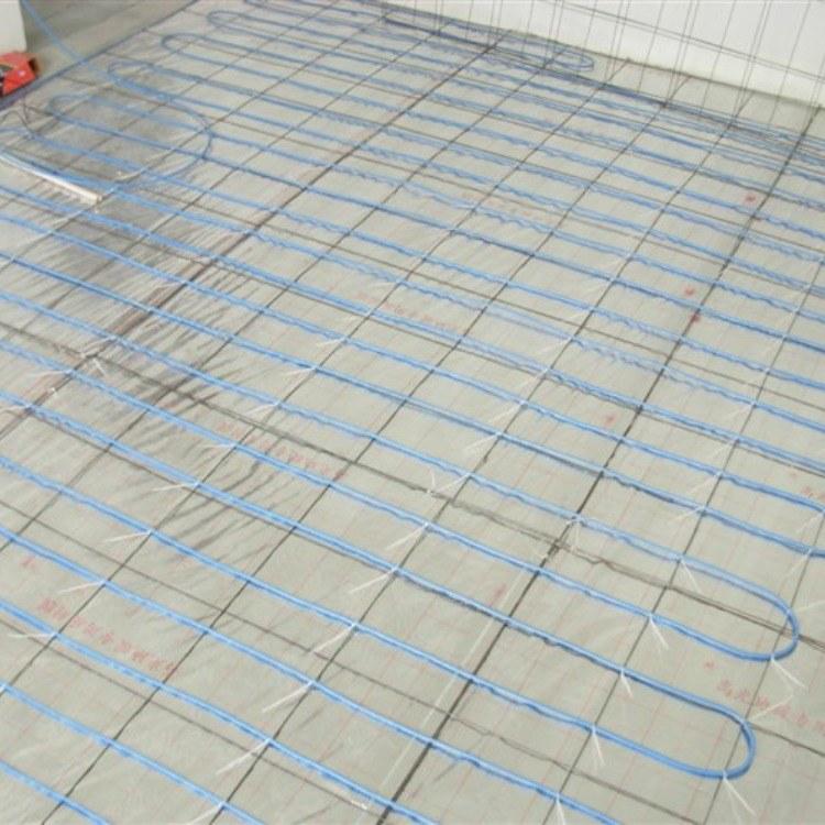 合肥电地暖公司安泽发热电缆