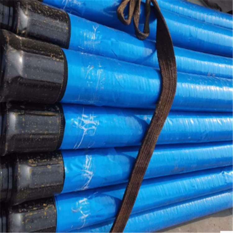 供应砂浆泵胶管 混凝土输送钢丝胶管 DN125布料机胶管 欢迎选购