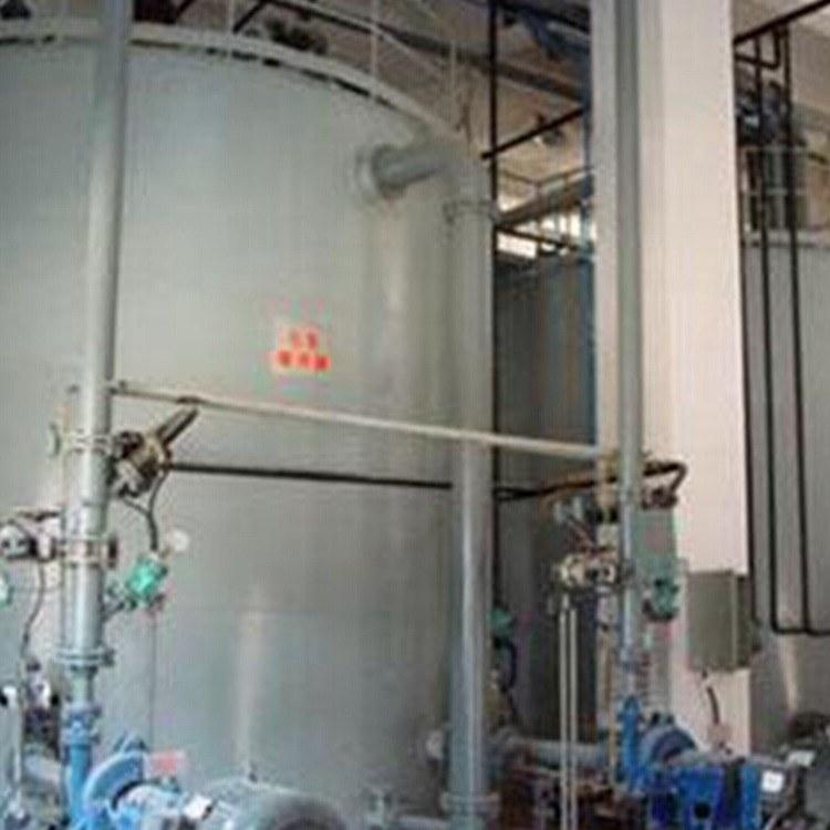 脱硫塔虹吸桶耐酸碱涂料zs-711无机防腐涂料厂家直供
