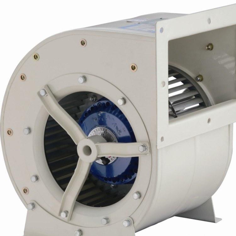合肥 兴益DKW低噪音空调风机KDT SKDT外转子防爆空调风机  静音净化  厂家