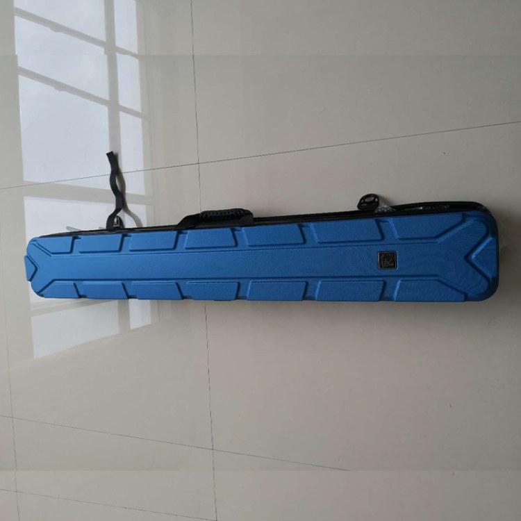 程煤高空智能光缆附挂机 可远程遥控高空附挂工具 自动高杆扎线机直销