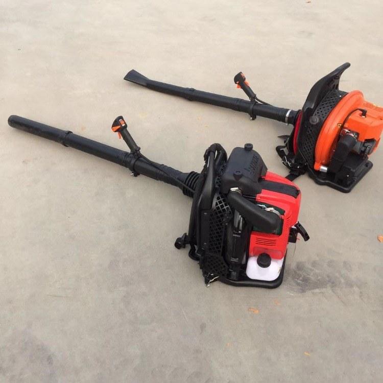 优质树叶清理吹风机 多功能高风路面清理机 大功率吹雪机