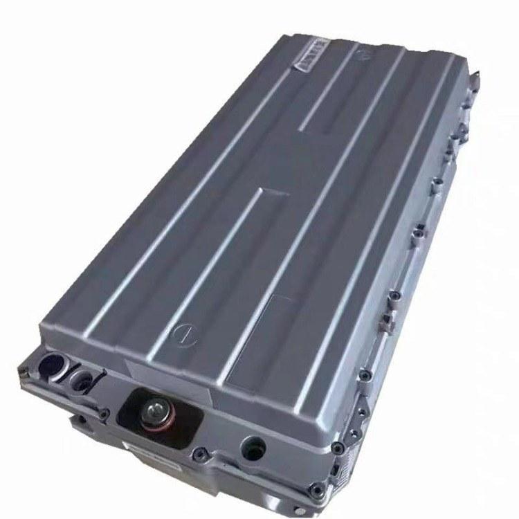 24V100AH模块,全新足容锂电池,可质保,低于铅酸电池价格,30年循环寿命