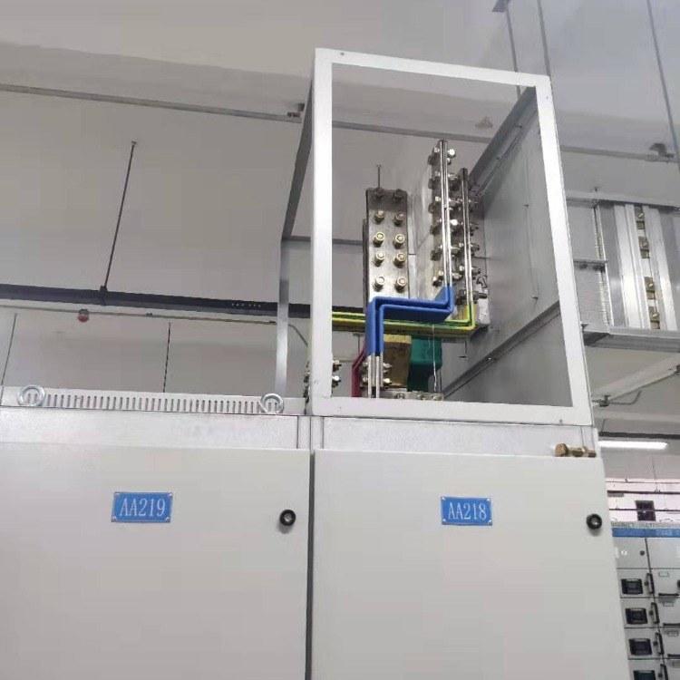 河南天晟达专业生产母线槽 可定制价格优惠 质量保证