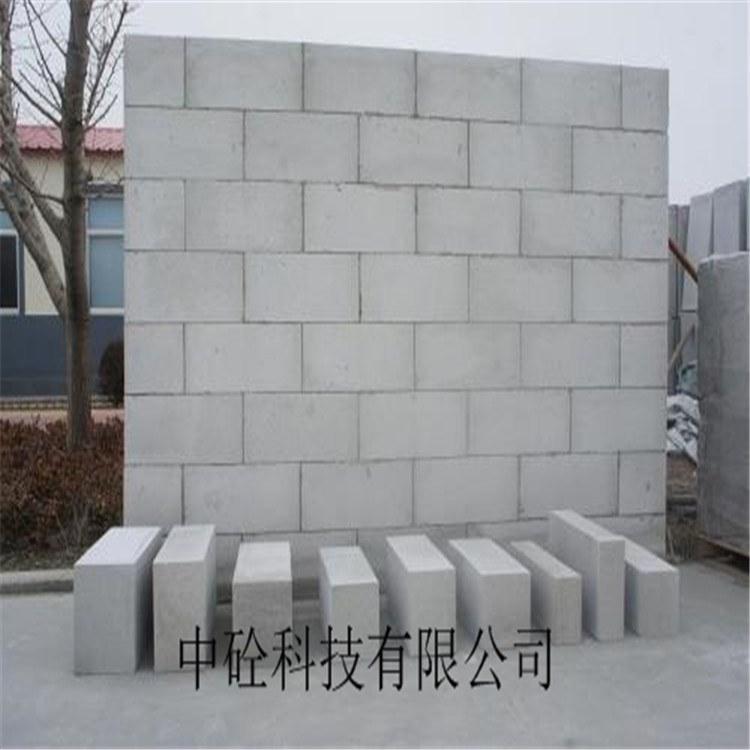 盐城泰兴南通绍兴济宁上海厂家泡沫混凝土砖 泡沫隔热保温砖厂家供应