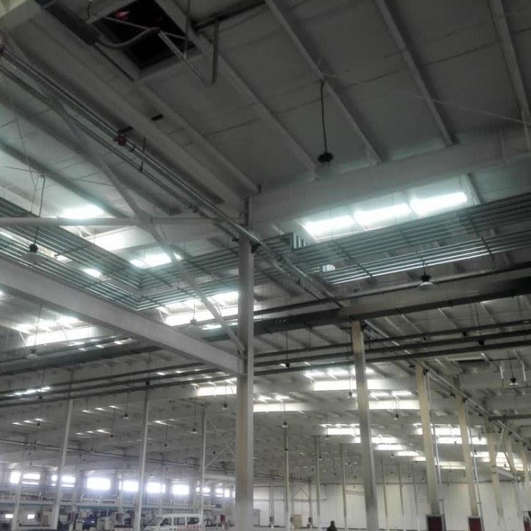 天晟达生产定制密集型母线槽 价格优惠质量保证