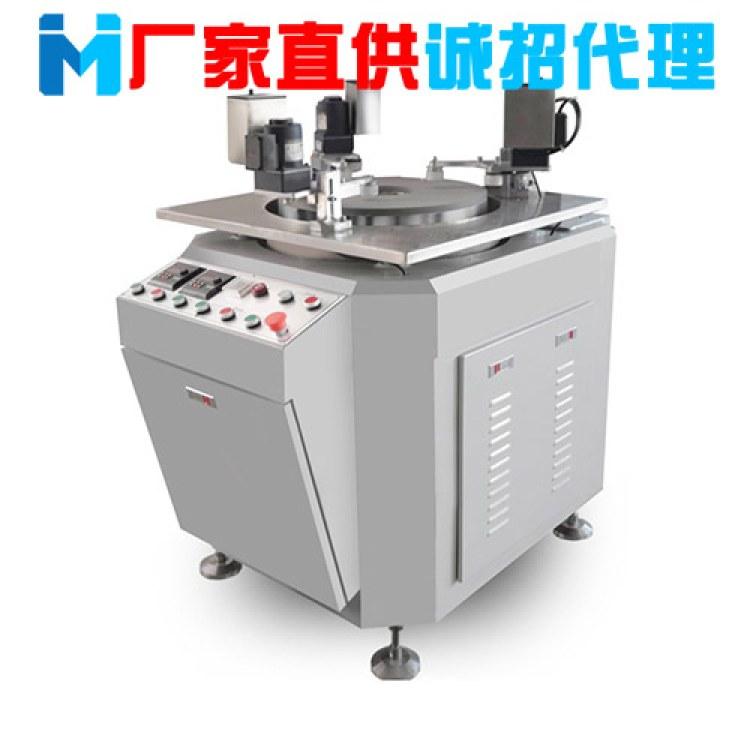高精度数控研磨抛光机 高精度抛光机价格