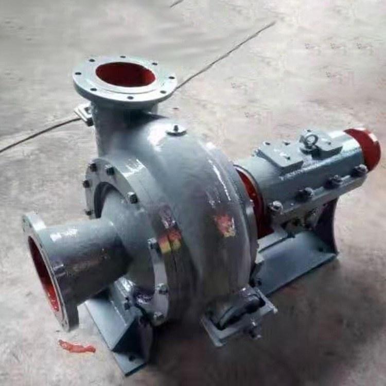 高浓度PW污水泵规格 污水泥浆泵 东蓝水泵厂定制