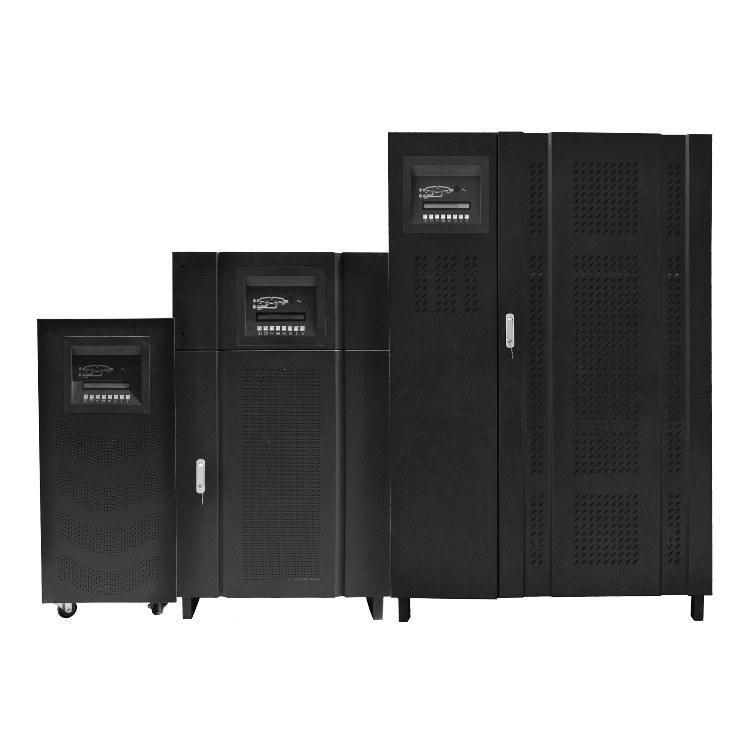 山顿FX1140KVA工频在线在线工业UPS带隔离变压器