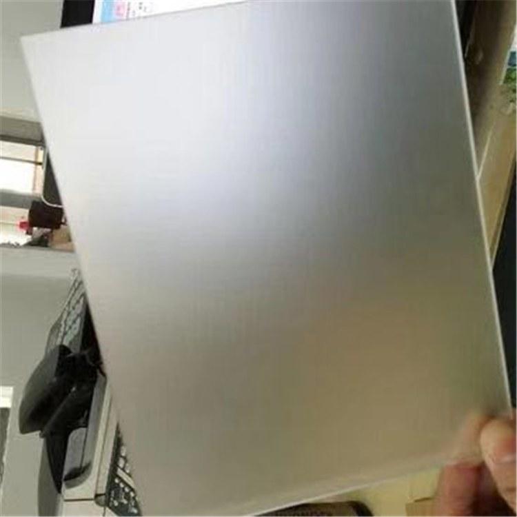 深圳优越塑胶厂家现货供应透明磨砂亚克力棒板  防静电亚克力板 高透明有机玻璃棒   PMMA棒板