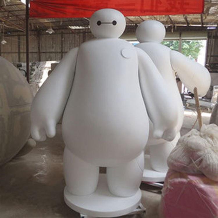 大型cosplay2040泡沫雕刻机济南泡沫雕刻机生产厂家
