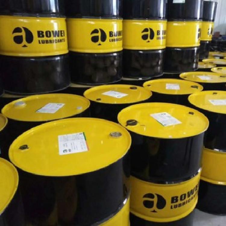 西宁市泵车地泵专用液压油现货供应