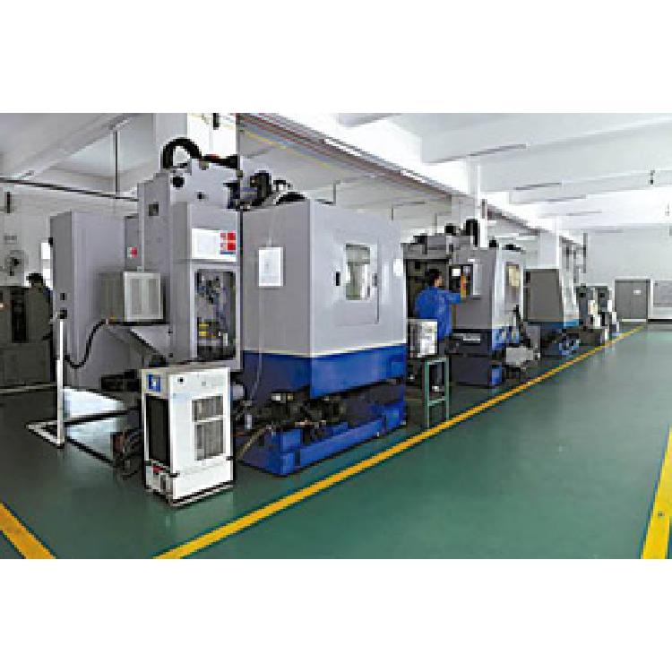 广州市抗磨液压油产品高效又可靠