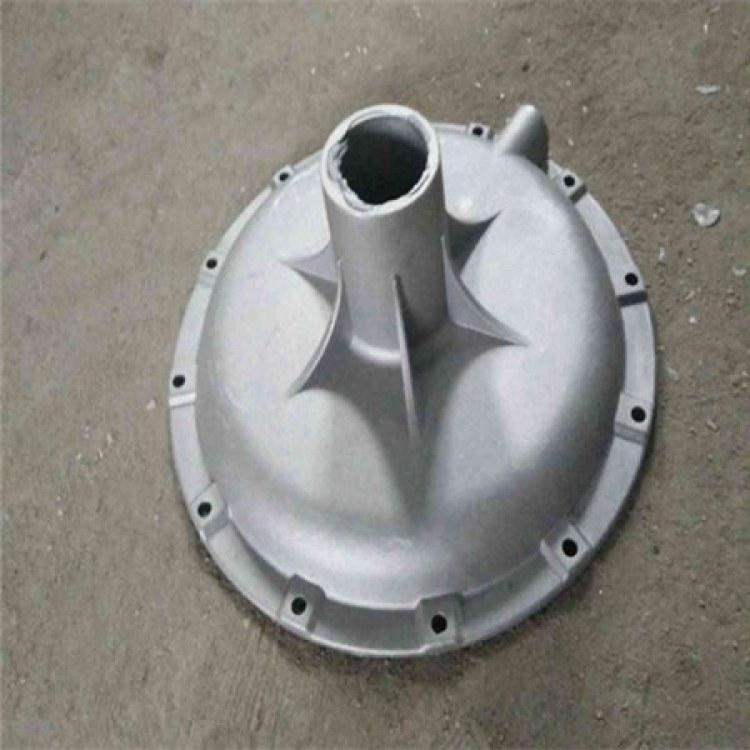 欧艺德 家用燃气调压器 配件定制批发 质量保证 来图定制 欢迎咨询