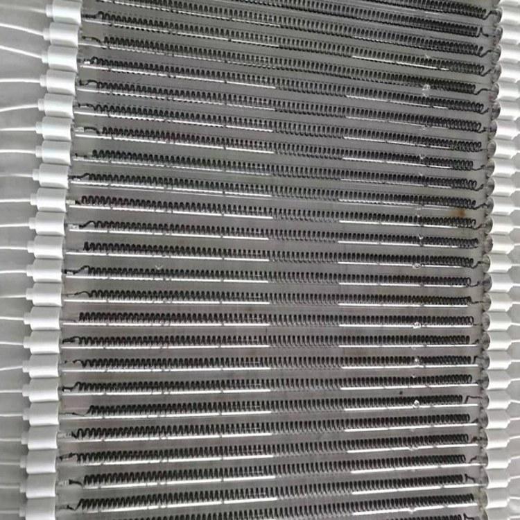 厂家直供 碳纤维加热管  朗普 碳纤维加热管生产厂家