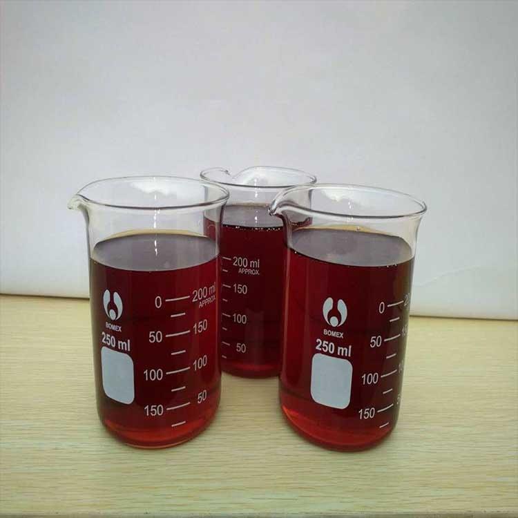 常温固化酚醛树脂 厂家直销 污水压入泥浆专用树脂