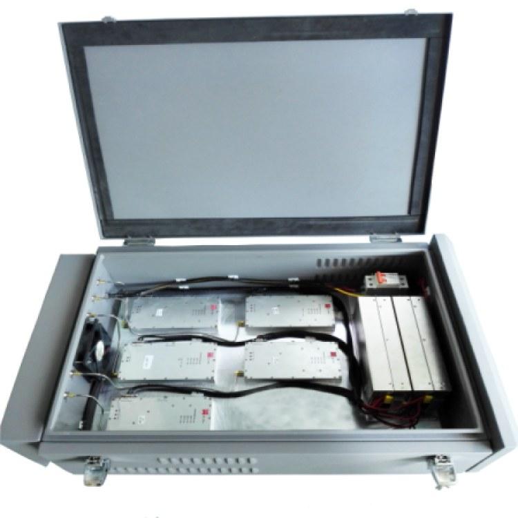 JYS-HJ06监狱型大功率信号干扰仪