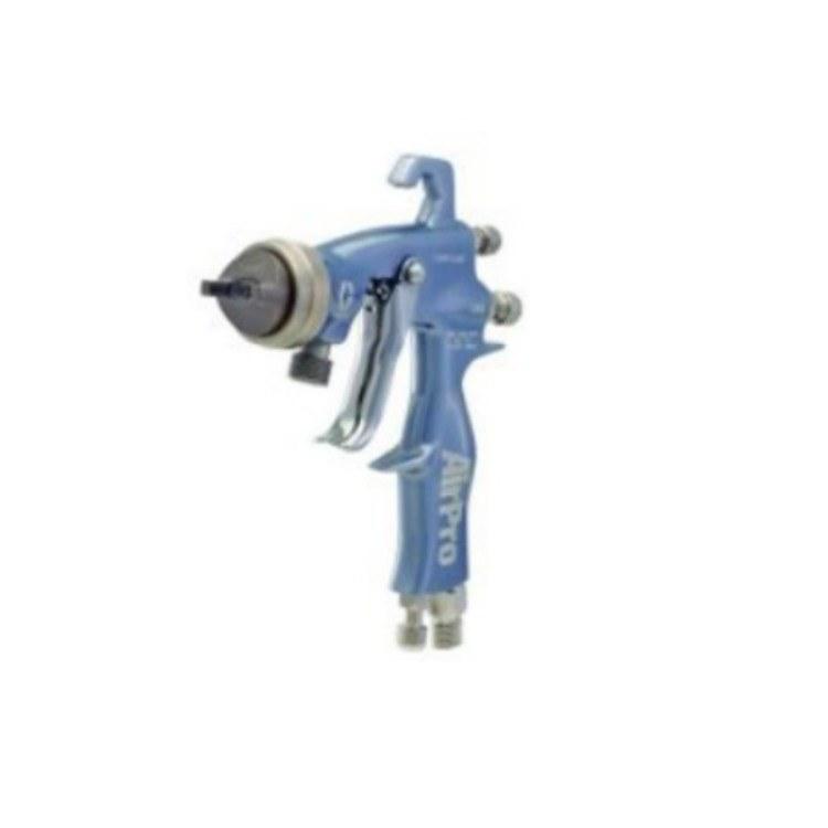 美国固瑞克 AirPro 空气喷枪环氧树脂、快速固化、紫外光固化涂层喷枪、汽车涂装-喷漆 林业设备