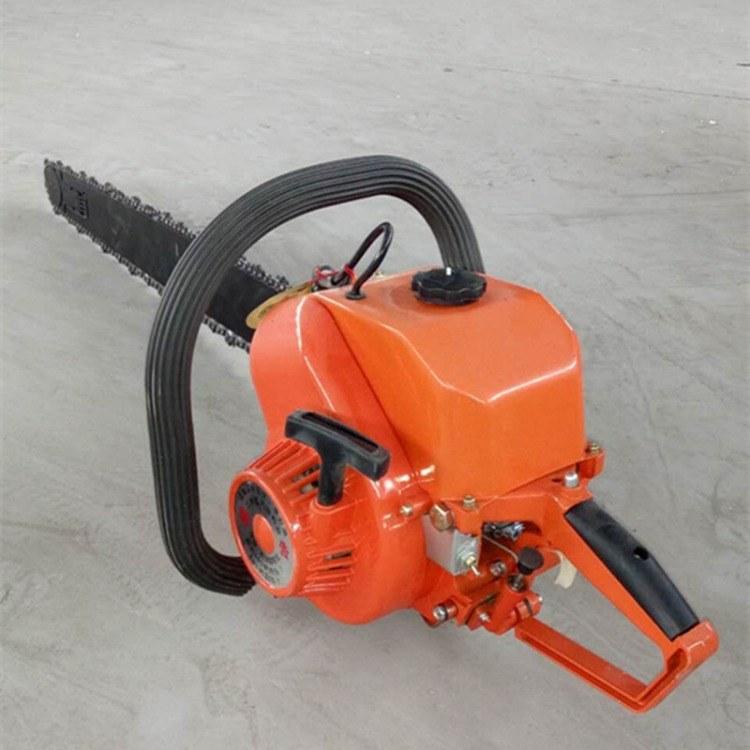 富强 带土球汽油挖树机 手持小型起树机 树木断根机