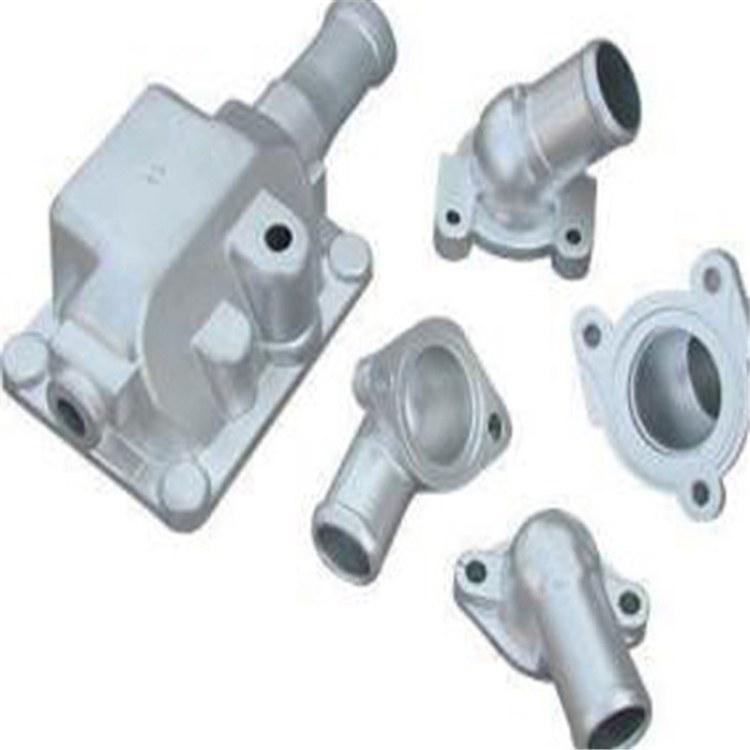 欧艺德 汽车配件零部件 来图定制 实力厂家 质量保证 欢迎咨询