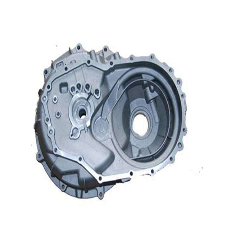欧艺德 汽车配件大全 实力厂家 质量保证 来图定制 欢迎咨询