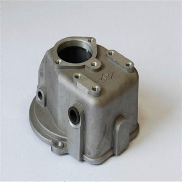 欧艺德 汽车零部件定制  来图定制 实力厂家 欢迎咨询