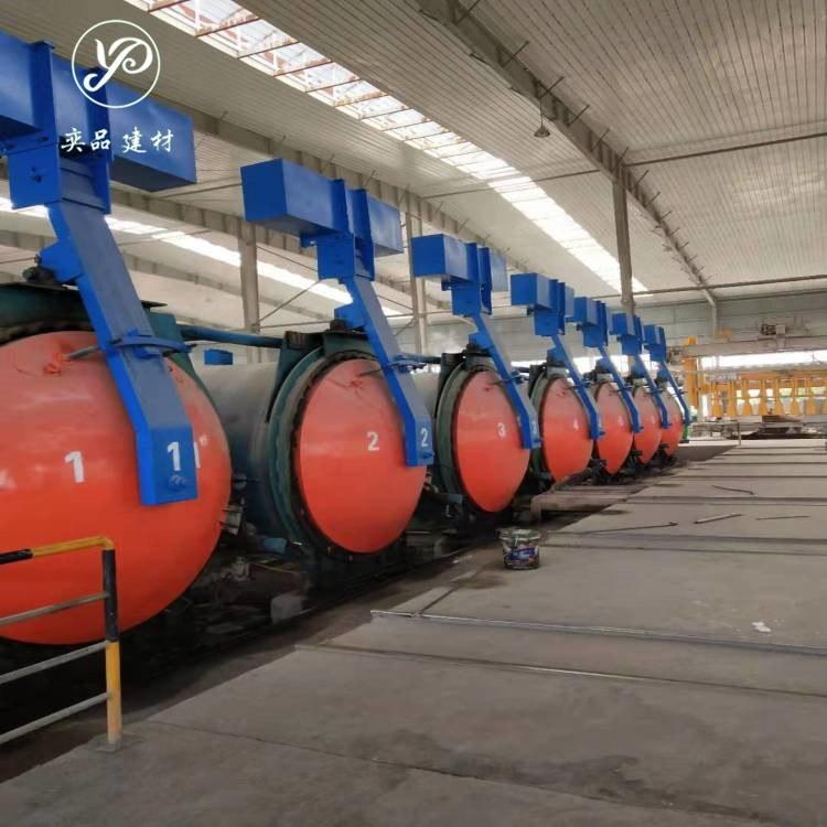上海苏州ALC隔墙板墙体材料厂家,轻质隔墙施工,蒸压加气混凝土隔墙板安装,ALC板装配式