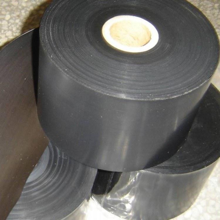 任丘黑色铁氟龙薄膜_铁氟龙黑色薄膜