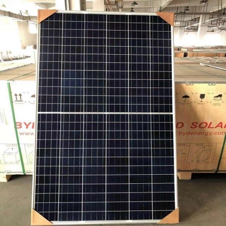 组件回收|二手组件收购|太阳能电池板回收18752415858 鼎发科技