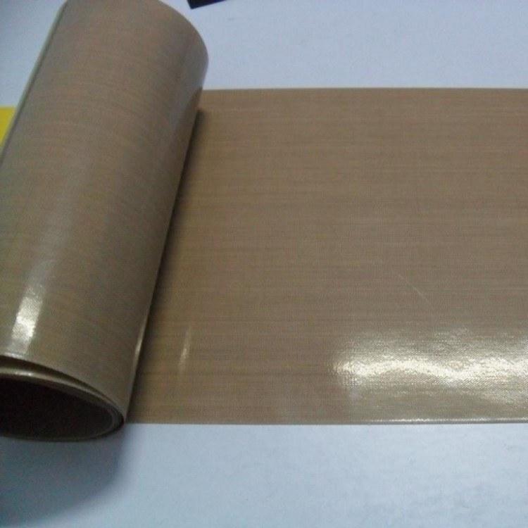 古交特氟龙高温布的材料_特氟龙耐高温布