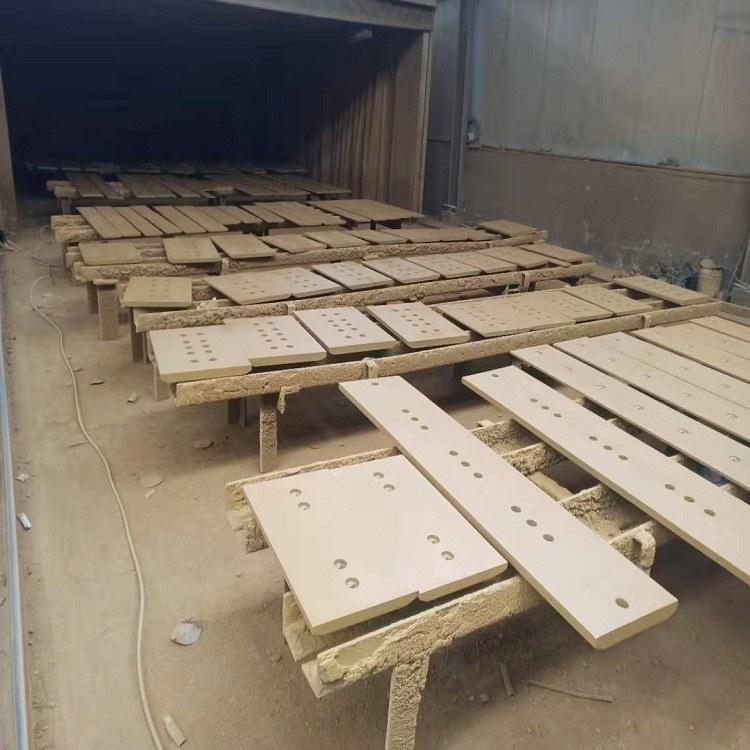 济宁合众化工厂家直销工业设备漆。