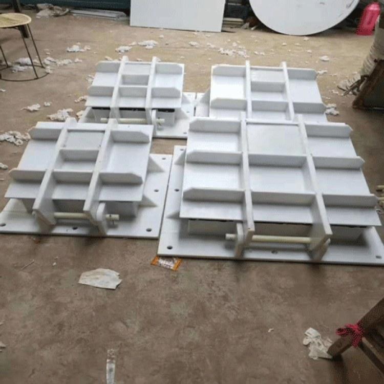 【华硕】专业加工定制 不锈钢渠道闸门 钢制闸门