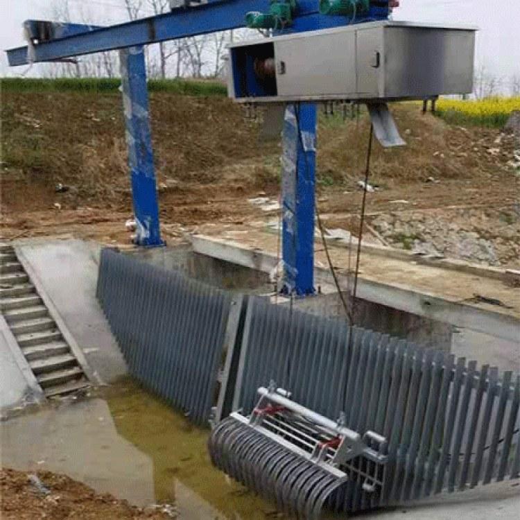 【华硕】厂家专业经营 价格合理 调节铸铁堰门 铸铁闸门