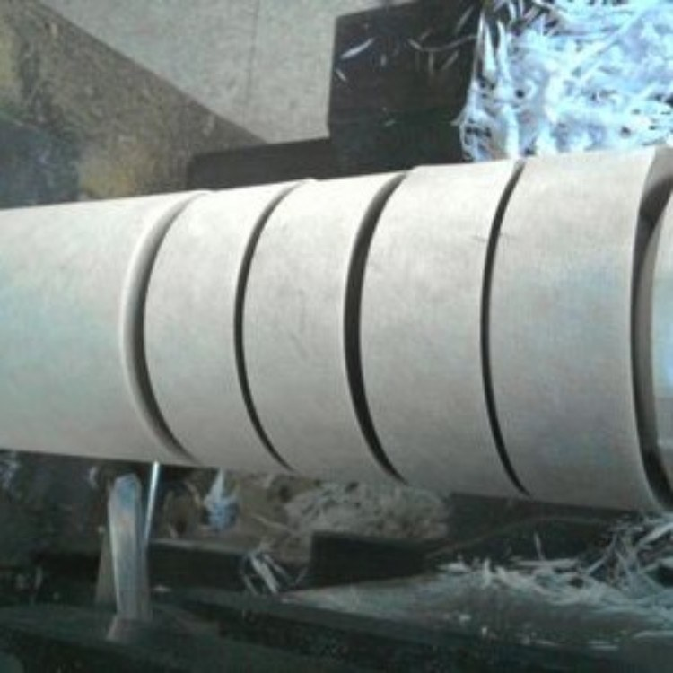 新乐铁氟龙胶带模切_铁氟龙胶带宽度