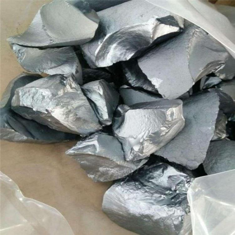 鼎发 抛光硅锭|晶圆硅锭回收 18752415858 晶圆硅棒回收
