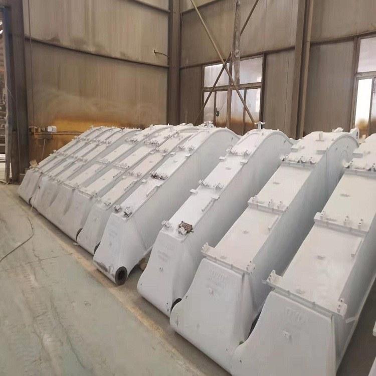 济宁合众化工厂家直销工程机械油漆。